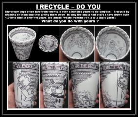styrofoam-cup-4.jpg