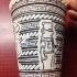 styrofoam-cup-6.jpg