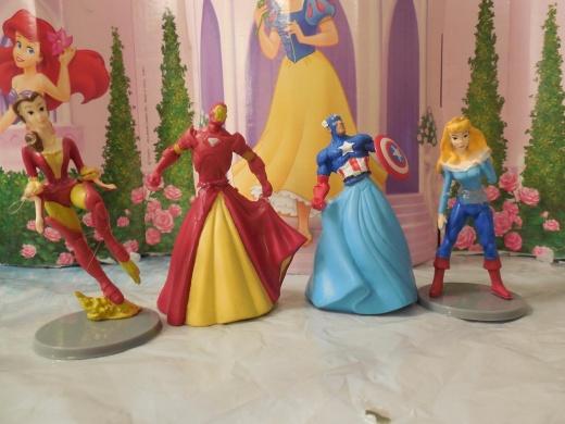 disney princess heroes_1.jpg