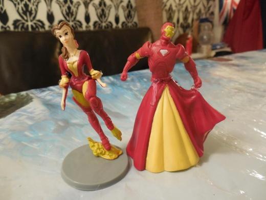 disney princess heroes_2.jpg