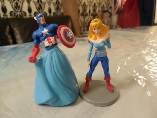 disney princess heroes_3.jpg