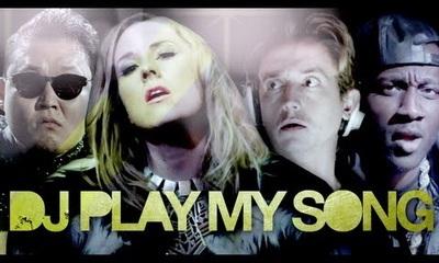 dj play my song_feat.jpg