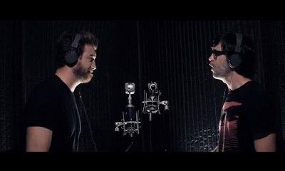 rhett and link yo mamma battle_feat.jpg
