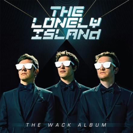 the lonely island whack album.jpg