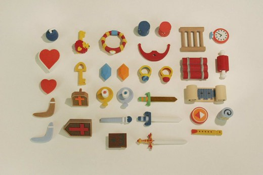 Hyrule-Foundry-Legends-of-Zelda-3D-Prints.jpg