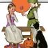 halloween_candy_by_funkymonkey1945-d4aqc2h.jpg