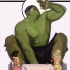 hulk_tea_time_with_logo_by_funkymonkey1945-d4nxj3x.jpg