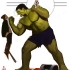 pick_on_someone_your_own_size_wip4_by_funkymonkey1945-d7hbph1.jpg