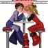 rock_n_roll_valentine_print_by_funkymonkey1945-d4zqgkw.jpg