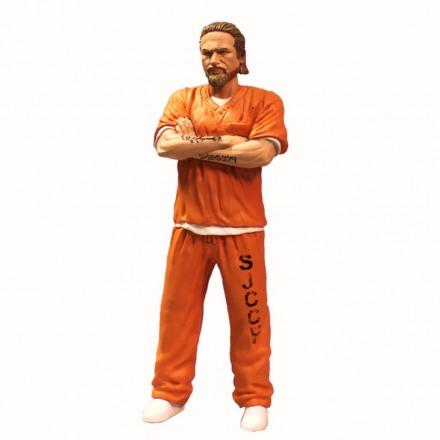 mezco summer exclusive prison jax mezco_1.jpg