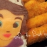 disney princess bento_1.jpg