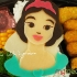 disney princess bento_3.jpg
