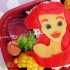 disney princess bento_4.jpg