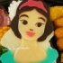 disney princess bento_t.jpg