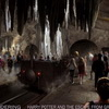 Behind the Scenes At Universal Orlando's Harry Potter and the Escape from Gringotts Ride
