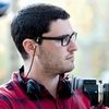 Josh Trank Named As Director For STAR WARS SPIN- OFF