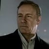 Official Call of Duty: Advanced Warfare Reveal Trailer Featuring Kevin Spacey