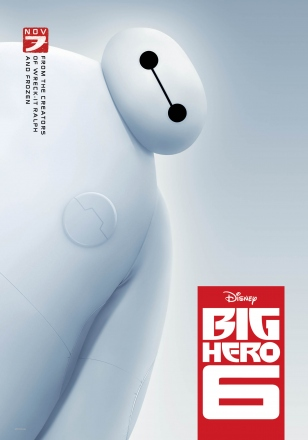 big-hero-6-poster-baymax-hi-res.jpg