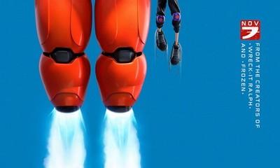 big-hero-6-poster_feat.jpg