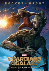 guardians-of-the-galaxy-poster-rocket-raccoon-groot.jpg