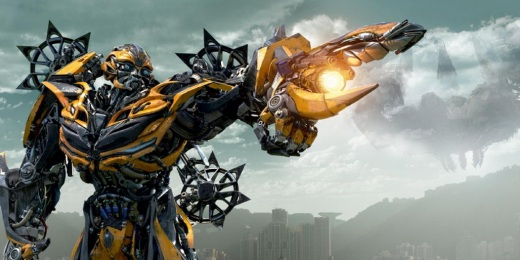 transformers-4-age-of-extinction-bumblebee.jpg