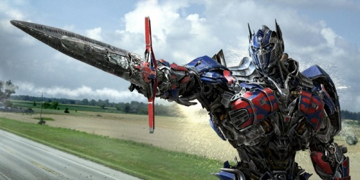 transformers-4-age-of-extinction-optimus-prime2.jpg