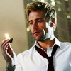 First Trailer Released For NBC's CONSTANTINE