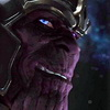 Josh Brolin to Voice Thanos In GUARDIANS OF THE GALAXY