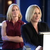 CBS Unveils 2014-15 Schedule With New Spin-Offs and Good Byes to Big Shows
