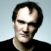 Tarantino Announces Cast and Shooting Date For THE HATEFUL EIGHT