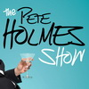 TBS Cancels The Pete Holmes Show