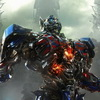 New Images of Optimus Prime and Bumblebee from TRANSFORMERS: AGE OF EXTINCTION