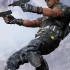 Hot Toys - Captain America - The Winter Soldier - Falcon Collectible Figure_PR11.jpg