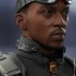 Hot Toys - Captain America - The Winter Soldier - Falcon Collectible Figure_PR14.jpg
