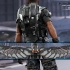 Hot Toys - Captain America - The Winter Soldier - Falcon Collectible Figure_PR16.jpg