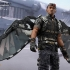 Hot Toys - Captain America - The Winter Soldier - Falcon Collectible Figure_PR2.jpg