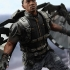 Hot Toys - Captain America - The Winter Soldier - Falcon Collectible Figure_PR3.jpg