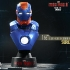 Hot Toys - Iron Man 3 - Collectible Bust Series 2_PR10.jpg