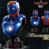 Hot Toys - Iron Man 3 - Collectible Bust Series 2_PR11.jpg