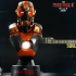Hot Toys - Iron Man 3 - Collectible Bust Series 2_PR12.jpg