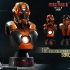 Hot Toys - Iron Man 3 - Collectible Bust Series 2_PR13.jpg