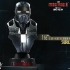 Hot Toys - Iron Man 3 - Collectible Bust Series 2_PR14.jpg