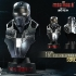Hot Toys - Iron Man 3 - Collectible Bust Series 2_PR15.jpg