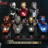 Hot Toys - Iron Man 3 - Collectible Bust Series 2_PR17.jpg