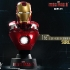 Hot Toys - Iron Man 3 - Collectible Bust Series 2_PR2.jpg