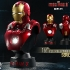 Hot Toys - Iron Man 3 - Collectible Bust Series 2_PR3.jpg