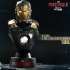 Hot Toys - Iron Man 3 - Collectible Bust Series 2_PR4.jpg
