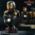 Hot Toys - Iron Man 3 - Collectible Bust Series 2_PR5.jpg