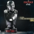 Hot Toys - Iron Man 3 - Collectible Bust Series 2_PR6.jpg