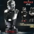 Hot Toys - Iron Man 3 - Collectible Bust Series 2_PR7.jpg